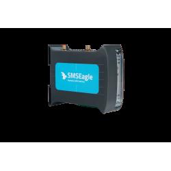 SMSEagle NXS-9750 3G (dual...