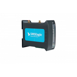 SMSEagle NXS-9750 4G (dual...