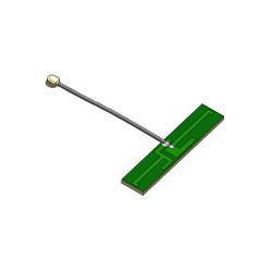 UFL-Wlan-Antenna