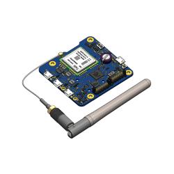 YoctoHub-GSM-3G-NA