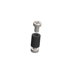Fix-2.5mm