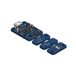 Yocto-Altimeter-V2