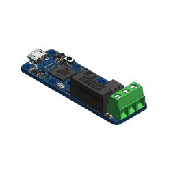 Yocto-RS485-V2