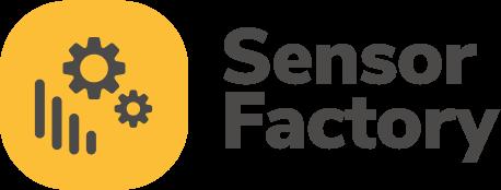 Sensor Factory