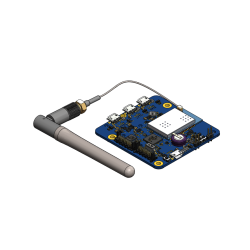 YoctoHub-Wireless-g