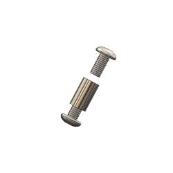 Fix-3x8mm