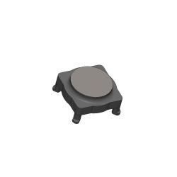SF2-Filter-Cap