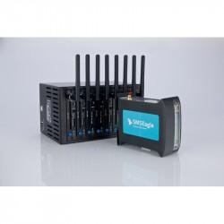 SMSEagle NXS-9700-3G &...