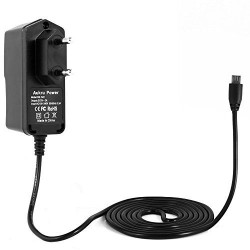 Aukru® Power Supply 5v...